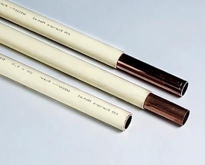 Tecamar o produtos 10 tubos - Tubo de cobre para gas ...